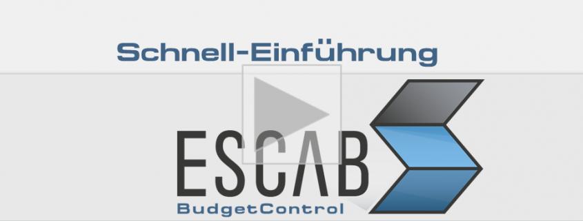 BudgetControl